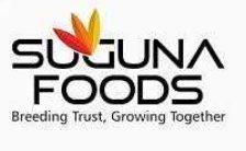 suguna food notification 2021