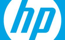 hp notification 2021